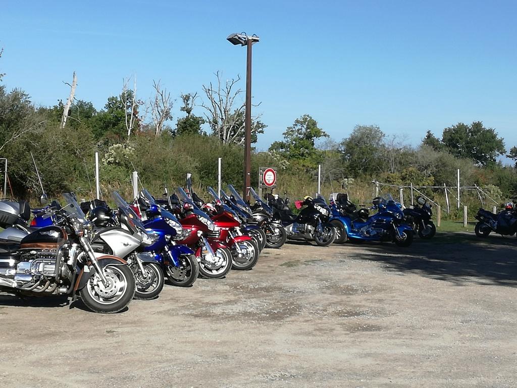 C.R. Weekend en Sud Gironde Img_2016