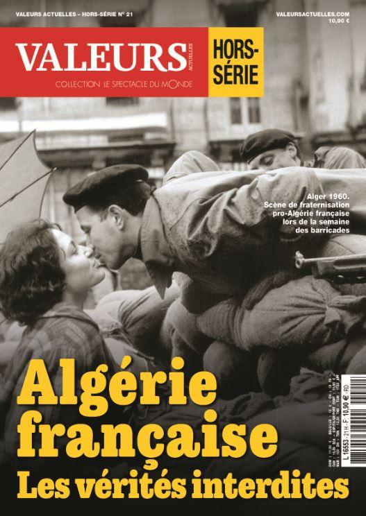 Algérie française, les vérités interdites Algzor10
