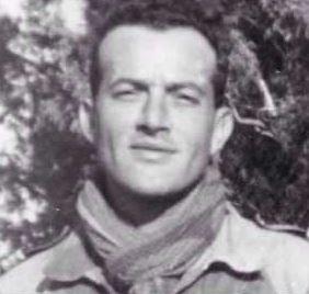 Capitaine Graziani 1926/1959 Cne10