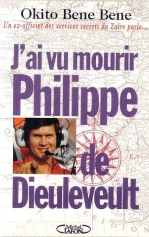 Philippe de Dieuleveult De_die10