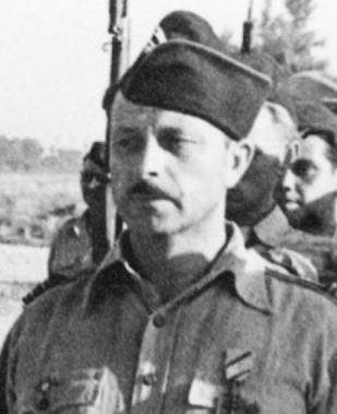 Général Roger GARDET Gzonzo11