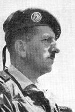 Général Jacques MASSU Jacque10