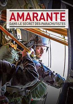 Livre, AMARANTE Le_sec10