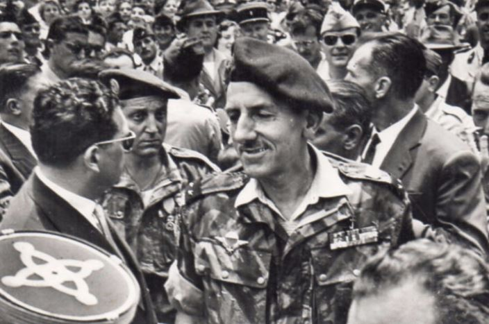 Général Jacques MASSU Massu_10