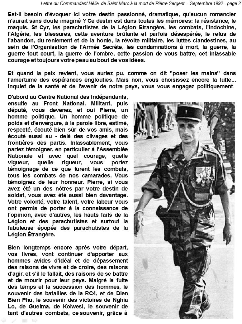 Pierre Sergent P_serg10