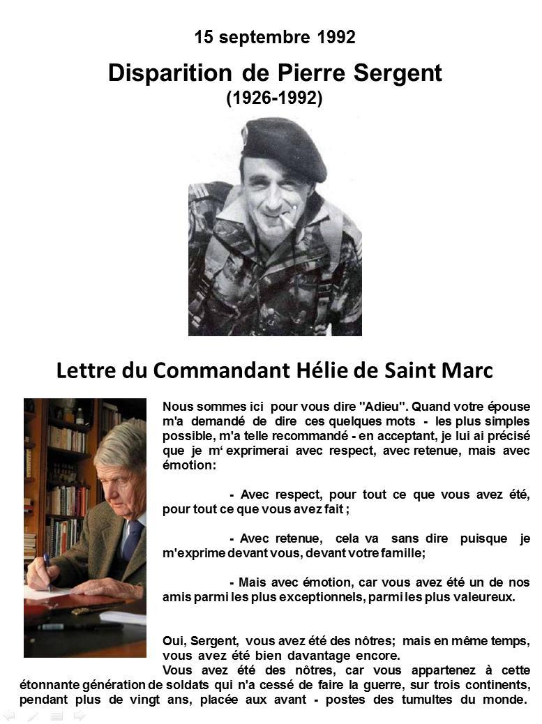 Pierre Sergent P_serg11