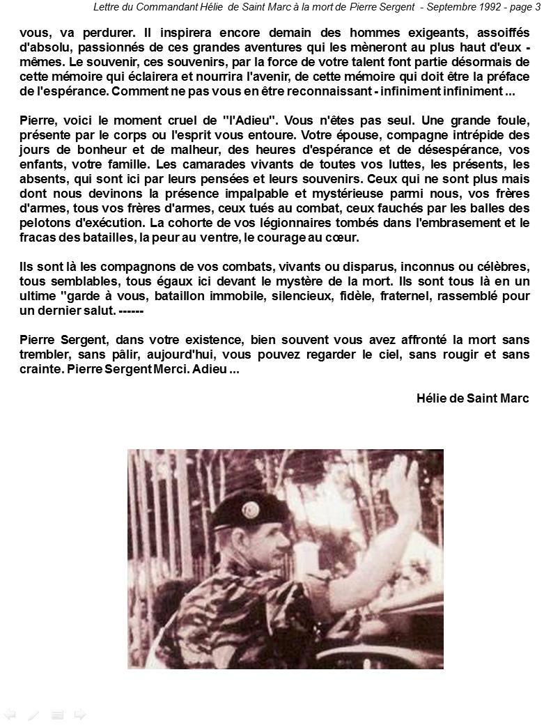 Pierre Sergent P_serg12