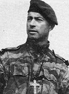 Père Louis Delarue et l'Algérie Pzore_10