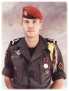 sergent Anderson Sergen10
