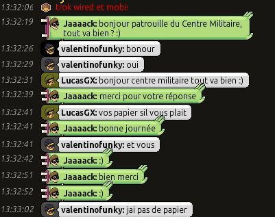 [C.M] Rapports de patrouilles de jaaaack Screen55