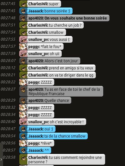 [C.M] Rapports de patrouilles de jaaaack Screen64