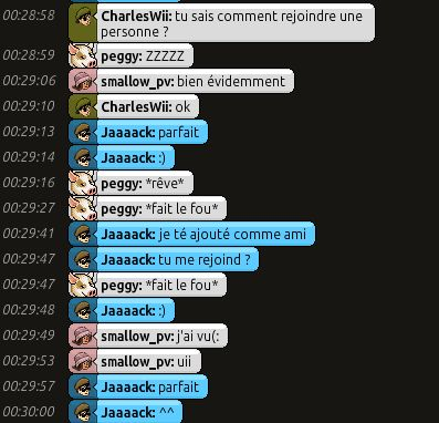 [C.M] Rapports de patrouilles de jaaaack Screen65