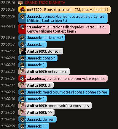 [C.M] Rapports de patrouilles de jaaaack Screen69