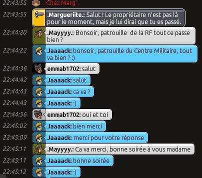 [C.M] Rapports de patrouilles de jaaaack Screen78