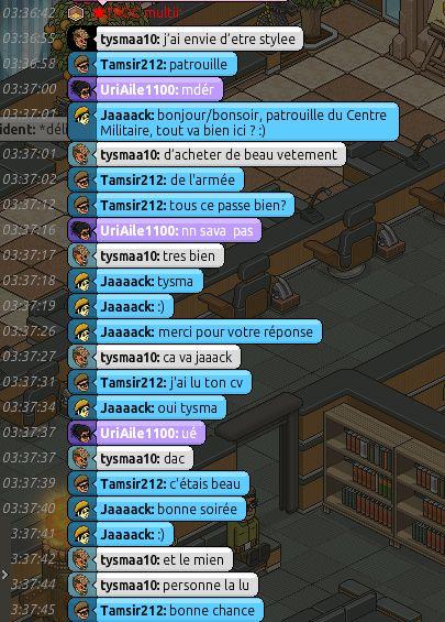 [C.M] Rapports de patrouilles de jaaaack Screen82