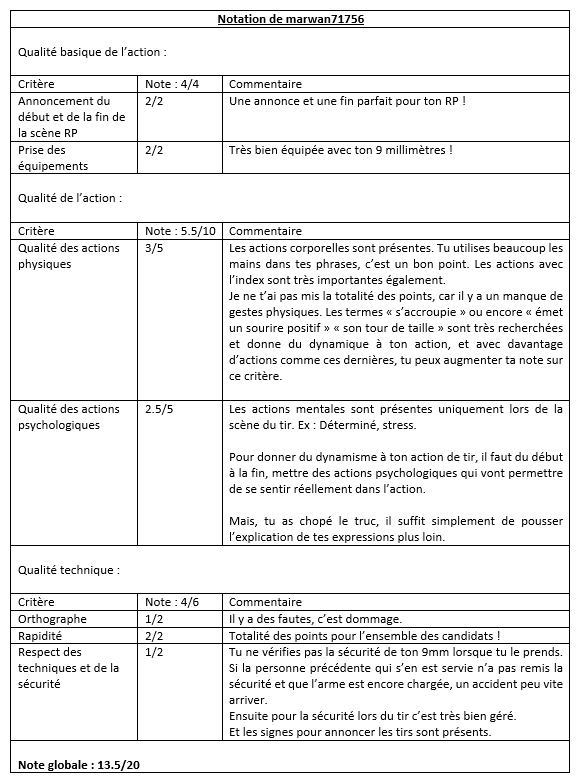 Résultat concours IL FAUT TUER LE CLONE DE CHARLES WII [50c à win]  Captu289