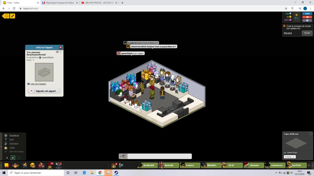 [G.N] Patrouilles en vidéo de JeSuisVotreRoi2 Captur64