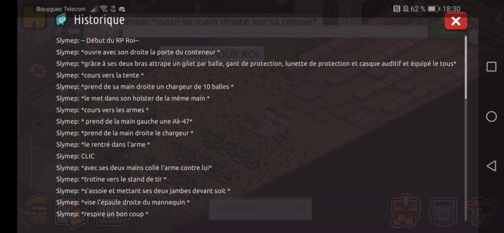 Résultat concours IL FAUT TUER LE CLONE DE CHARLES WII [50c à win]  Screen19