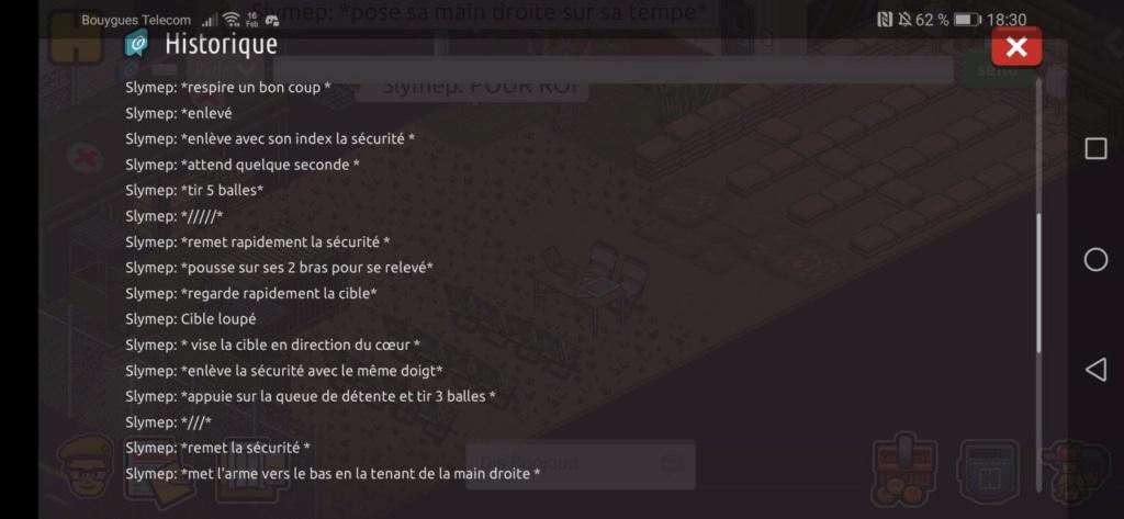 Résultat concours IL FAUT TUER LE CLONE DE CHARLES WII [50c à win]  Screen21