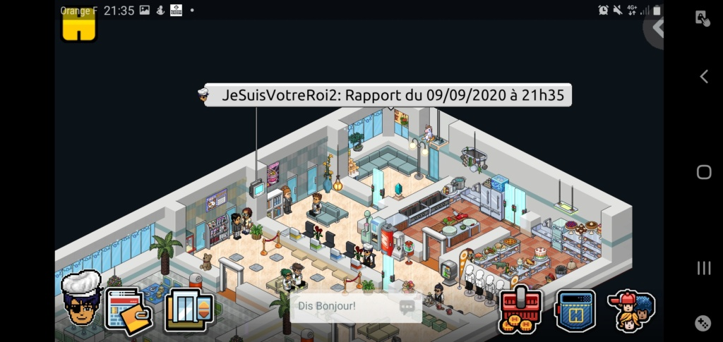 [Restaurant] Rapport d'activité de JeSuisVotreRoi2 - Page 7 Screen26