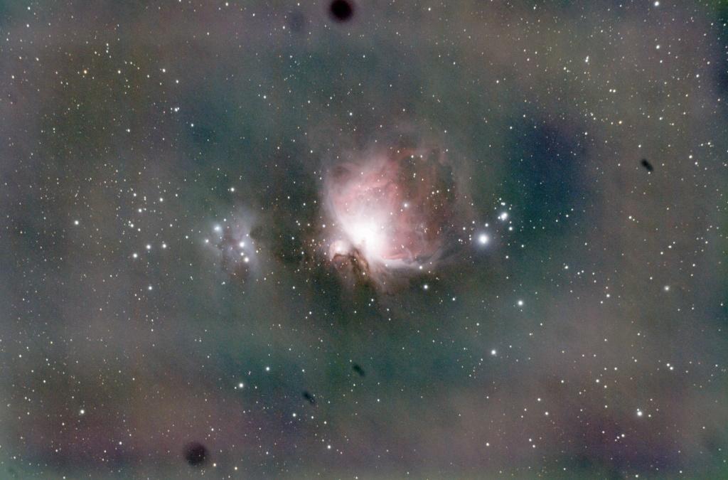 Problème astrophoto Orion10