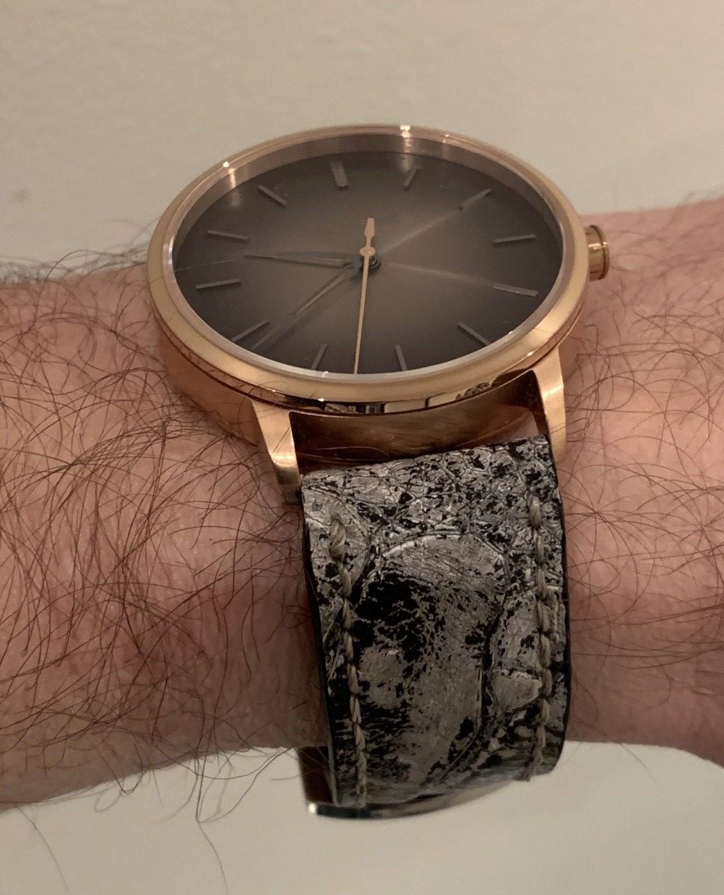 Akrone : des montres, tout simplement - Page 23 Img_0116