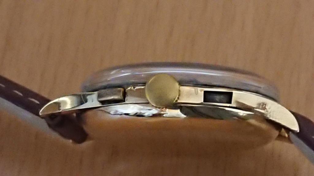 Mido -  [Postez ICI les demandes d'IDENTIFICATION et RENSEIGNEMENTS de vos montres] - Page 34 Dsc_0010