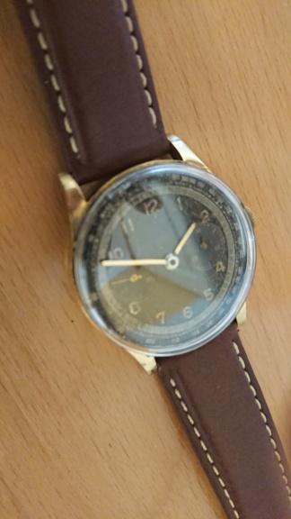 Mido -  [Postez ICI les demandes d'IDENTIFICATION et RENSEIGNEMENTS de vos montres] - Page 34 Image011