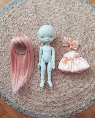 [V]JellyfishTank BAISSES : Cöta, Raclette, Sarah, Lupita... Img_2012