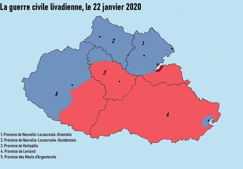 [CARTES] Situation politique et militaire de la Livadie en guerre civile 222010