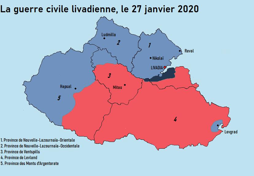 [CARTES] Situation politique et militaire de la Livadie en guerre civile 272010