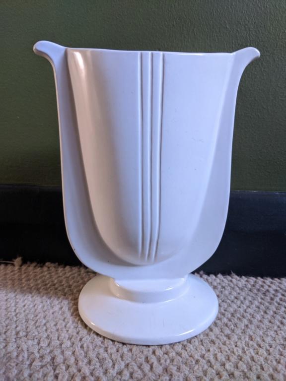 Fulham Pottery Vase Deco Style Impression Img_2010