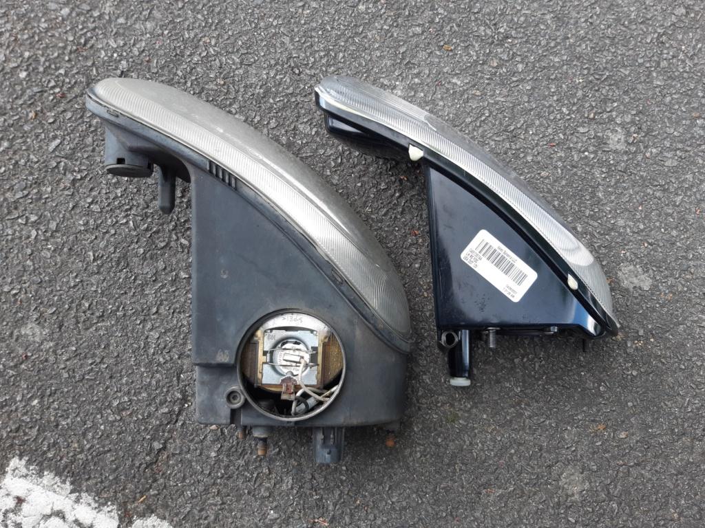 Le Grand Voyager Limited S4 2,5 L CRD 2003 de Gillesbd47 20210511