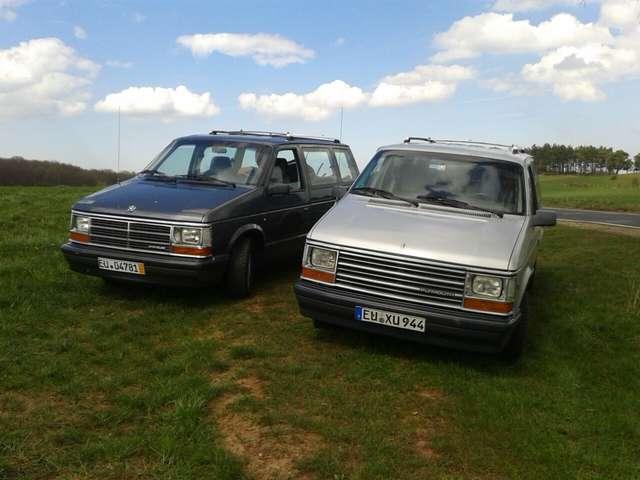 Deux S1 pour 1500 euros. ...mais en Allemagne !  B6752110