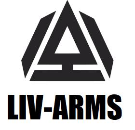 (LIV-ARMS) Présentation Langfr10