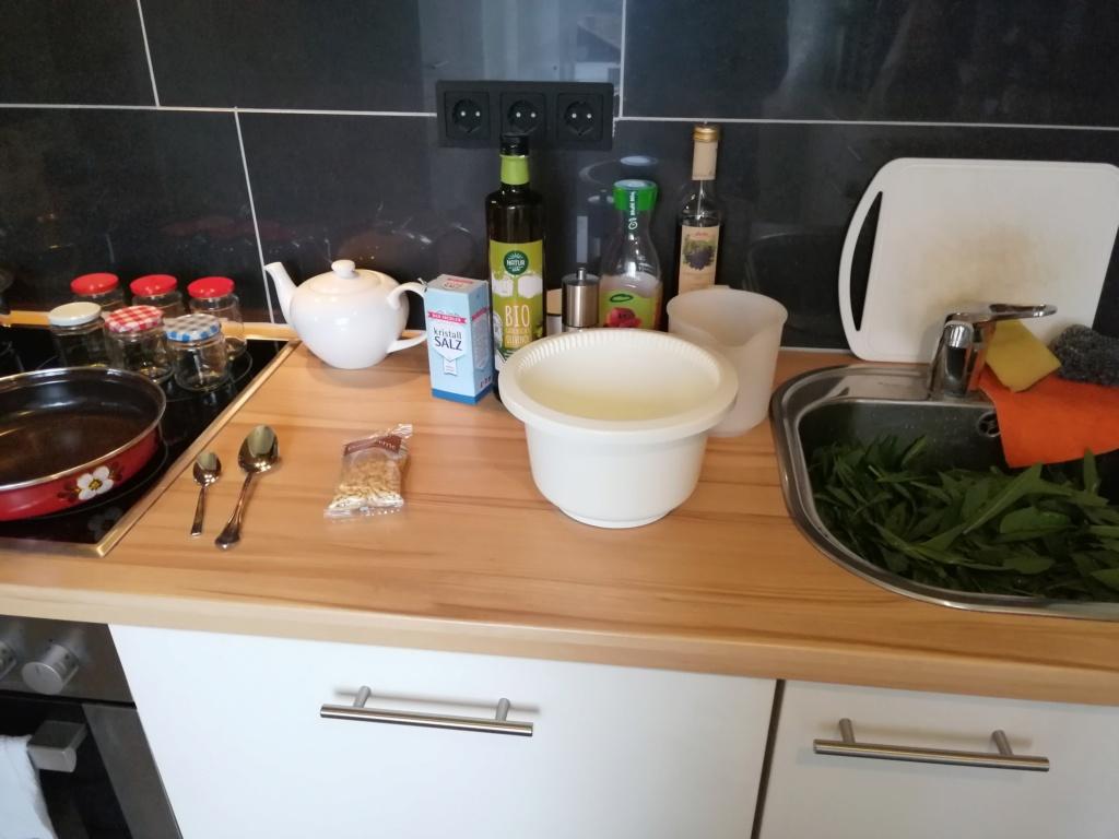 Kochrezepte und mehr =) - Köhler  Img_2020
