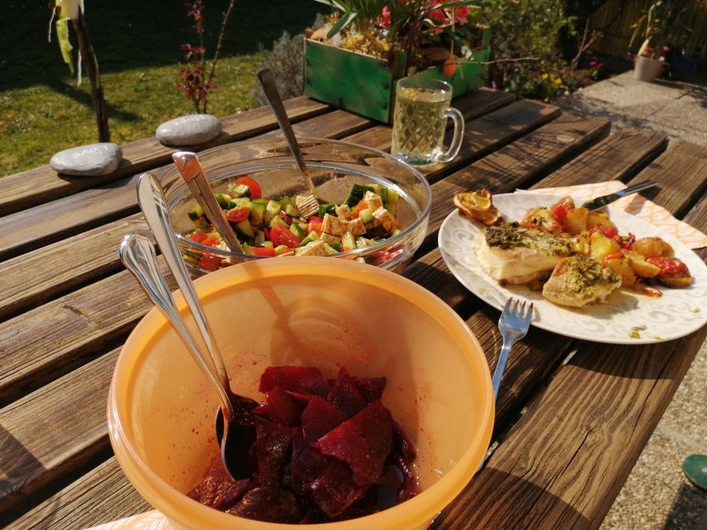 Kochrezepte und mehr =) - Köhler  Img_2036