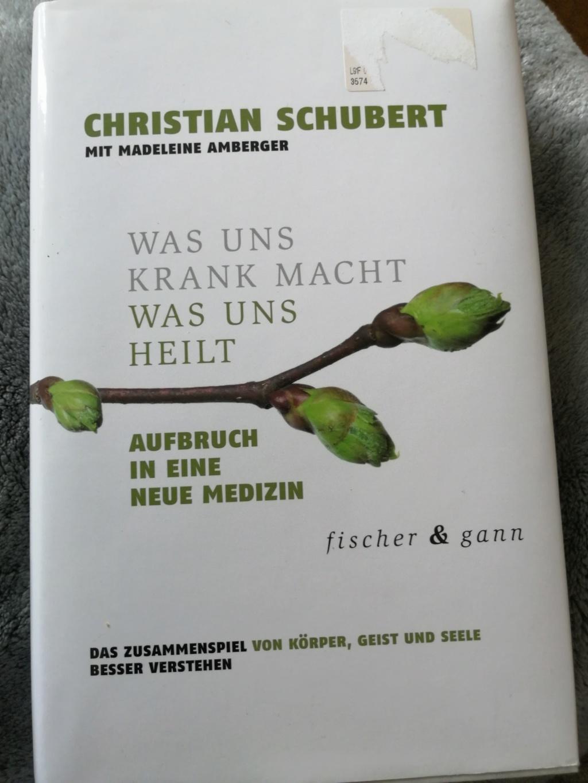 Lesechallenge - Köhler Stephanie  Img_2070