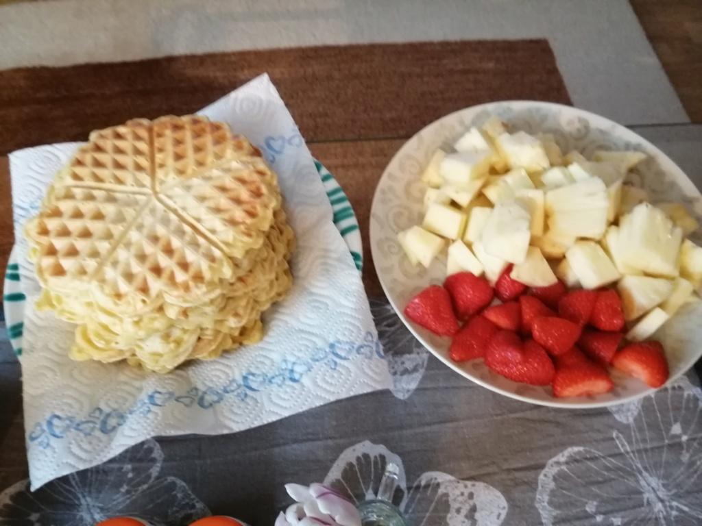 Kochrezepte und mehr =) - Köhler  Img_2078