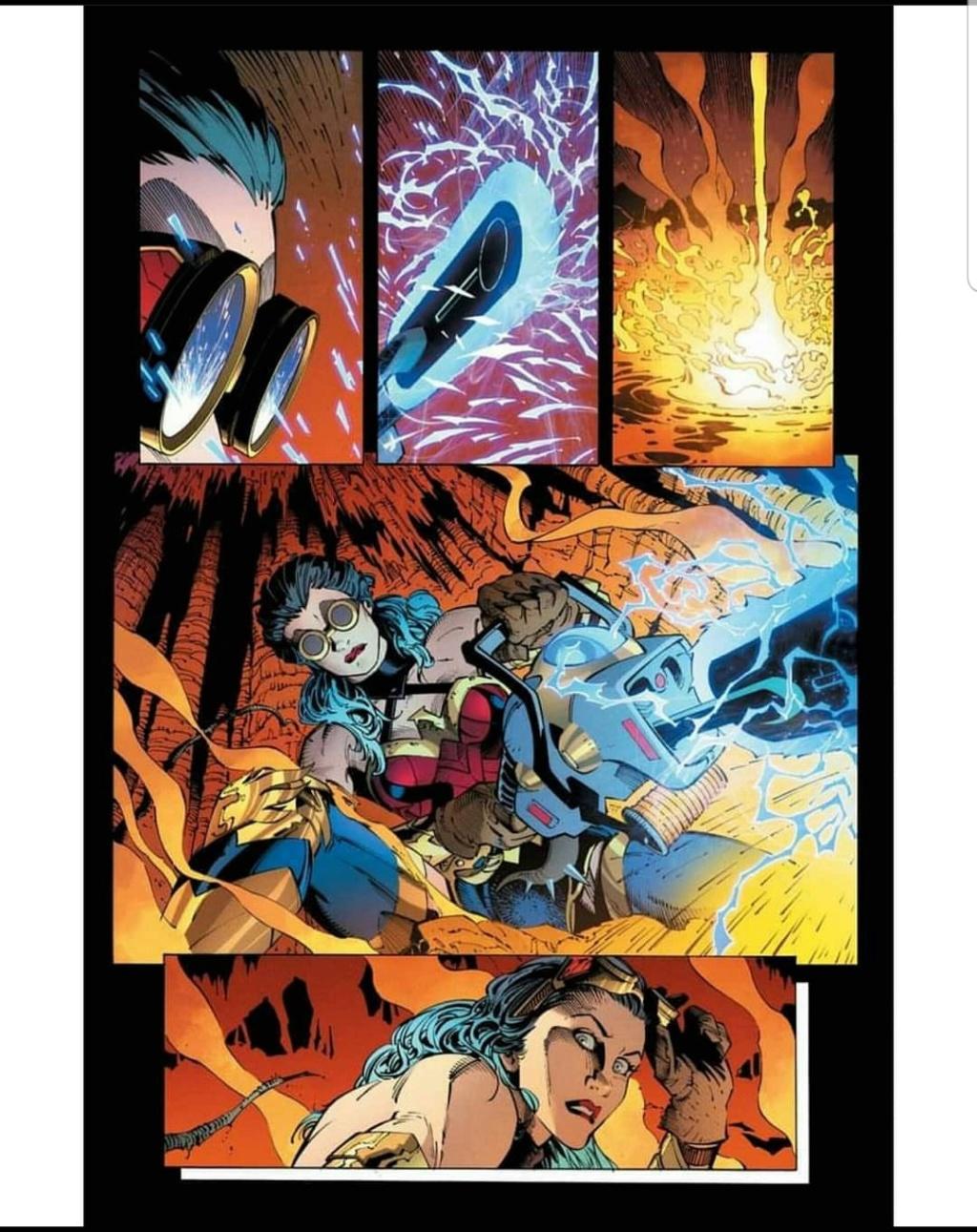 [DC COMICS] Publicaciones Universo DC: Discusión General v2 - Página 16 20200314