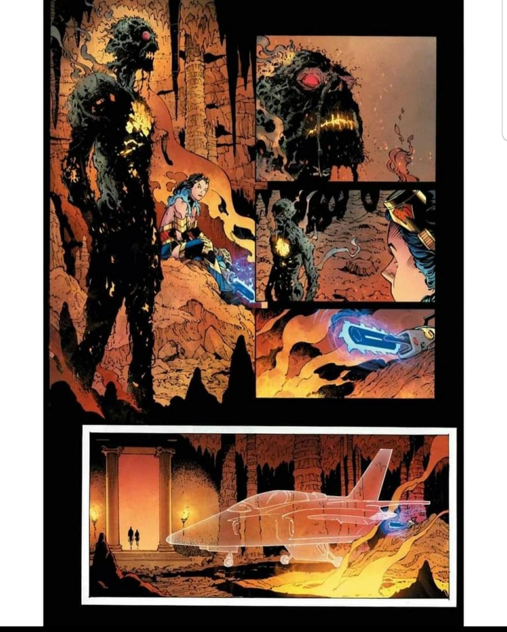 [DC COMICS] Publicaciones Universo DC: Discusión General v2 - Página 16 20200318