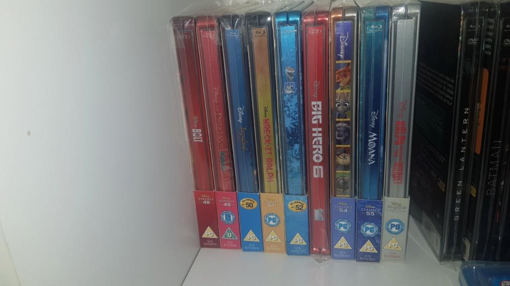 [Débats / BD] Les Blu-ray Disney en Steelbook - Page 13 20200310
