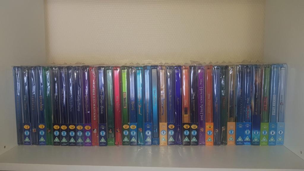 [Débats / BD] Les Blu-ray Disney en Steelbook - Page 13 20200311