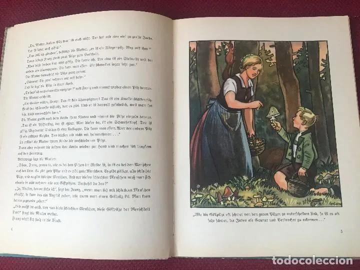 Livre pour enfants  90755612