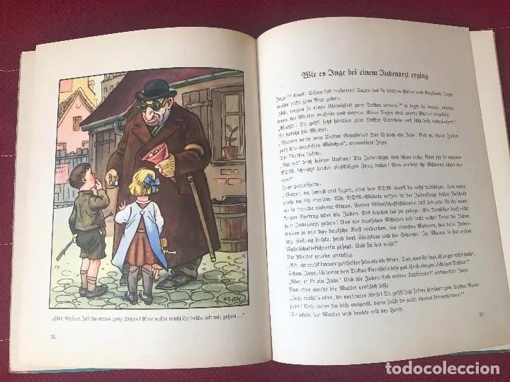 Livre pour enfants  90755616