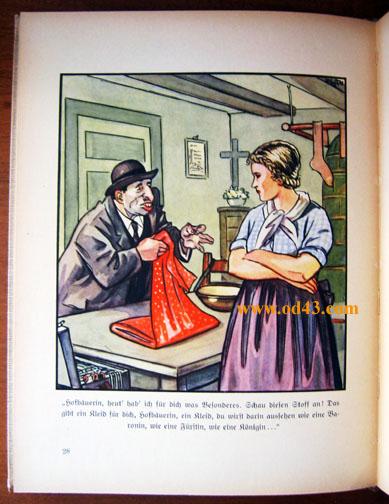 Livre pour enfants  Giftpi12