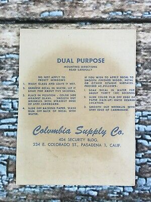 Walt Disney S-l40011