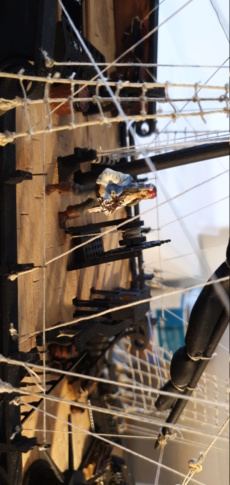 Presentazione modellino in costruzione  - Pagina 3 Img-2011
