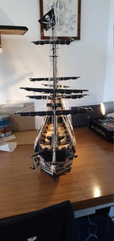 Presentazione modellino in costruzione  - Pagina 3 Img-2012