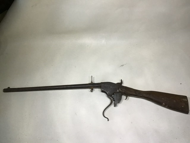 Identification fusil 30fe8711